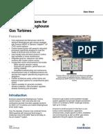 product-data-sheet-ovation-siemens-westinghouse-gas-turbine-controls-en-586934