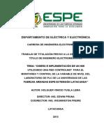 T-ESPEL-EMI-0307