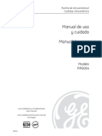 pip6014_manualdeproducto