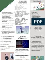 Folleto Escuela Estadounidense (1)