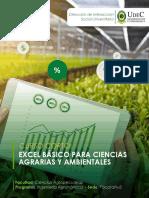 curso-excel-basico-para-ciencias-agrarias
