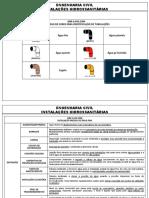 EC_INST. HIDROSSANITÁRIAS