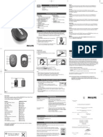 PhilipsWirelessMouseManual_spm5000xb_93