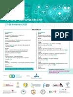 Program 2021 v7