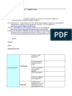 actividad ensayo pares-2