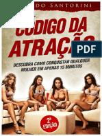 CODIGO_DA_ATRACAO_2