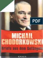 Briefe Aus Dem Gefaengnis ( PDFDrive )