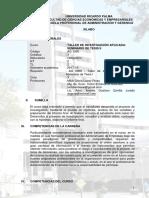 ag-1005-seminario-de-tesis-ii-rev