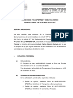 Predictamen 6600-2020-CR Taxis Por Aplicativo (1)