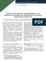 Histopatología ES