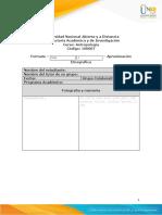 Formato - Tarea 4 - Aproximación Etnográfica (2)