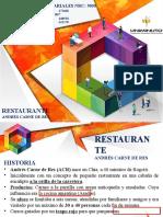 ACTIVIDAD 2. Andrés Carne de Res (1) (3)