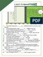 verben-mit-prapositionenteil3a2b1ubung