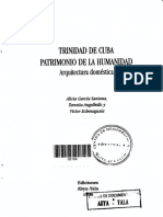 Trinidad de Cuba patrimonio de la humanidad (54)