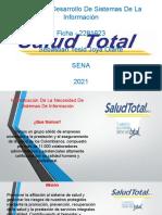 Ap01-Aa1-Ev01 - Identificación de La Necesidad de Sistemas de Información
