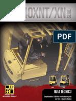 Fixa técnica - J30-40XN-XNT - final 2019 - digital
