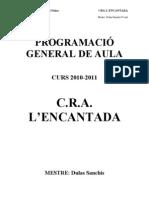 Programació EF 2010-2011