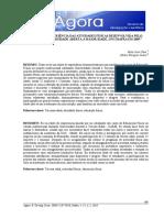 192-Texto do artigo-627-1-10-20120523