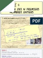 Somme_des_n_premiers_entiers