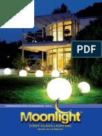 Moonlight-Каталог