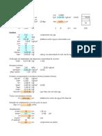 Planilha cálculo_2