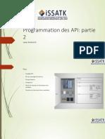 Chap5_programmation_api_p2