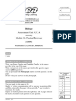 A2AS-BIOL-PP-January-2008-AS-3A-Module-3A-Practical-Processes-3801[1]