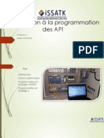 API_chap4_inro_programmation-1