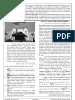 BALCAODECONCURSOS.COM.BR_PROVA_01375_08