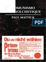 MATTICK-COMUNISMO-ANTIBOLCHEVIQUE-2020-web-copia