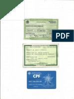 1 Combine PDF
