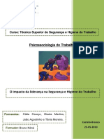 Psicossociologia_do_trabalho-Catia_Gisela_Joao_Tania