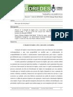 Resumo Texto Aula 10 Economia e Cultura v3