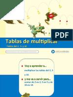 articles-27567_recurso_ppt