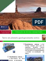 Formação_rochas_sedimentares - cópia (1)