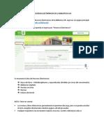 dscotpri_Guía de acceso remoto