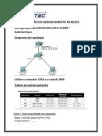 PRÁTICA_6_ROTEAMENTO_VLAN_COM_ÚNICA_INTERFACE