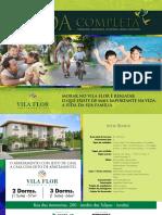 Vila Flor_Ficha Técnica Digital