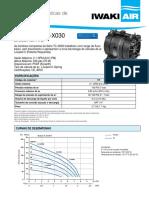 IALT00348_TCX-030-PORT