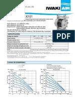 IALT00353_TCX-151_PORT