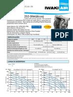 IALT00357_TCX-253_PORT