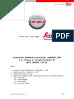 INFO_cat80000 to GEM_Leica Geoystems Geoid