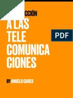 introduccion_telecomunicaciones_2