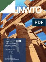 Panorama_OMT_del_Turismo_Internacinal