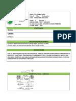 GUIA ETICA Y VALORES 2021 (1)