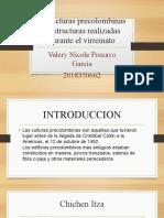 Actividad 1-Porcayo Garcia Valery Nicole