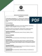 Aviso de corte 23 de Agosto 2020-2