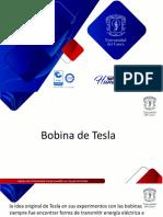 Plantilla_Institucional_Unicauca1