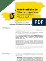 manual-marca-rede-brasileira-de-trilhas-v2.5
