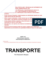 Adm.mat.2 9-Transporte 2015.1
